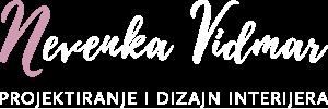 Dizajn interijera Vidmar